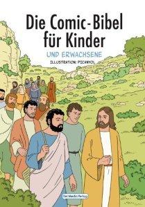 Cover_Comicbibel