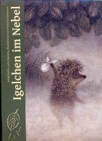 Cover_Kozlov_IgelchenimNebel