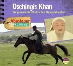 Cover_dschingis_khan