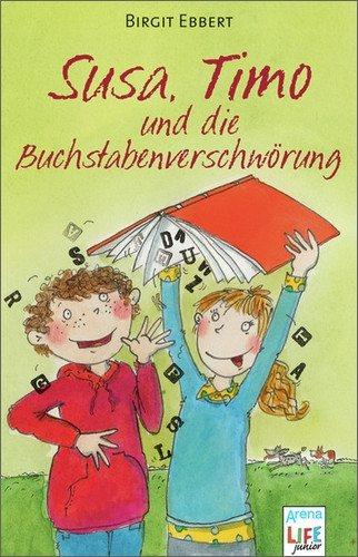Cover_Ebbert_Buchstabenverschwörung