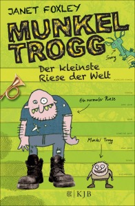Cover_Foxley_MunkelTrogg