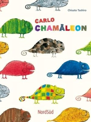 Cover_Tashiro_CarloChamäleon