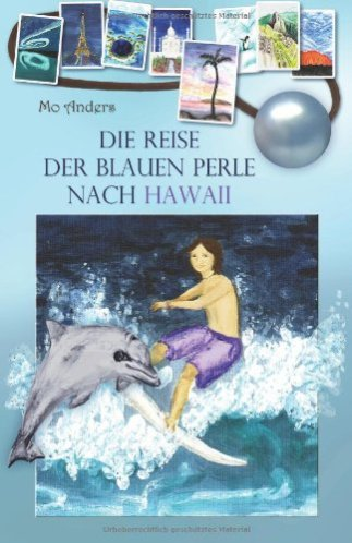 Cover_Anders_BlauePerle