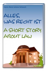 Cover_Beck_Schwoch_Alleswasrechtist