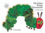Die 50 beliebtesten Bilderbücher