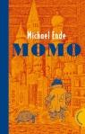 Cover_Ende_Momo