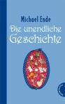 Cover_Ende_UnendlicheGeschichte