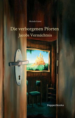 Cover_Kaden_Verborgene_Pforten1