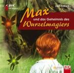 Cover_Petrick_Max_Wurzelmagier