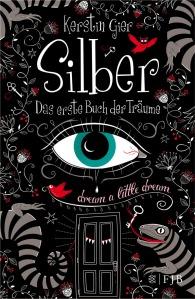 Cover_Gier_Silber1