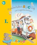 Schütze_ABCZugZungenbrecherfelsen