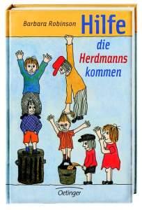Cover_Robinson_Herdmanns