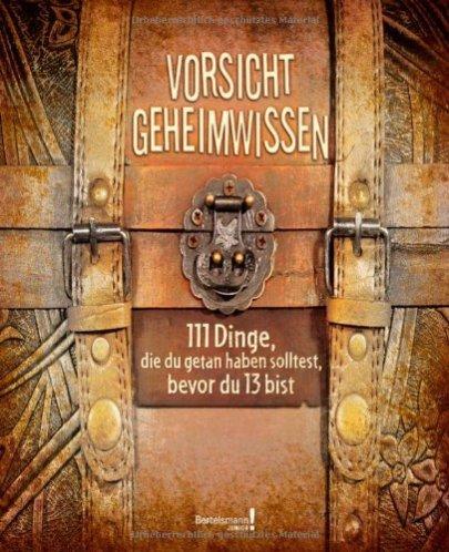 Cover_VorsichtGeheimwissen