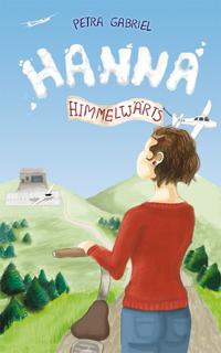 Cover_Gabriel_Hannahimmelwärts