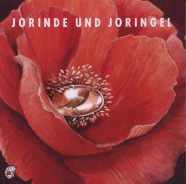 Cover_JorindeundJoringel