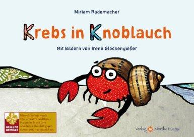 Cover_Rademacher_KrebsinKnoblauch