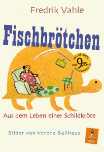 Cover_Vahle_Fischbrötchen