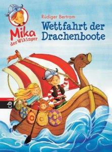 Cover_Bertram_WettfahrtDracheboote