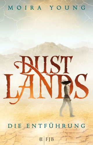 Cover_Young_Dustlands