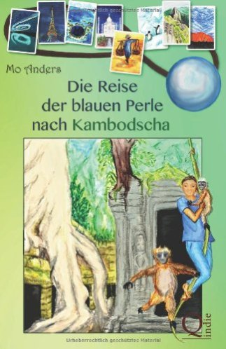 Cover_Anders_BlauePerleKambodscha