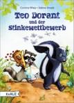 Cover_Wieja_TeoDorantStinkewettbewerb