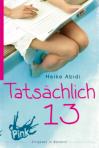 Cover_Abidi_Tatsächlich13