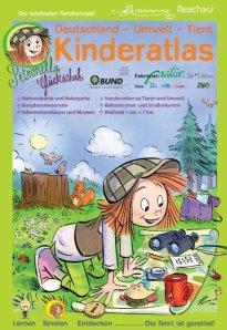 Cover_Glückschuh_Kinderatlas_Natur