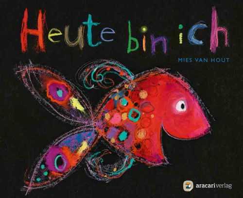 Cover_Hout_Ichbinich