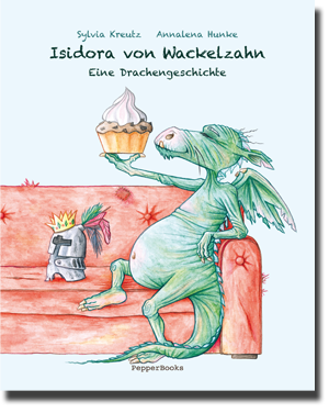 Cover_Kreutz_IsidoraWackelzahn