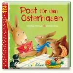 Cover_Ackroyd_PostOsterhasen