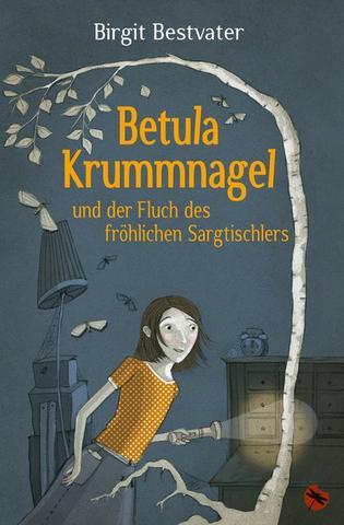Cover_Bestvater_BetulaKrummbein_neu