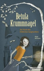 Cover_Bestvater_BetulaKrummnagel