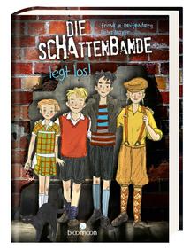 Cover_Reifenberg_Mayer_Schattenbande1