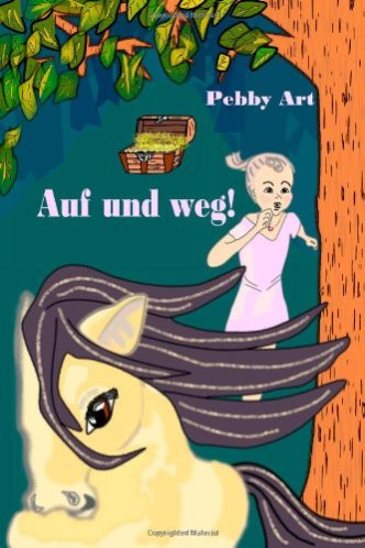 Cover_PebbyArt_Aufundweg