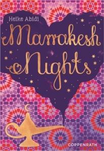 Cover_Abidi_MarrakeshNights