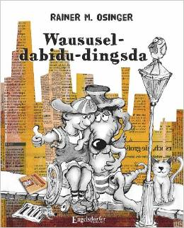 Cover_Osinger_Waususel