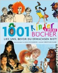 Cover_1001KinderundJugendbücher
