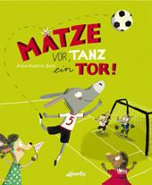Cover_Behl_Matzevor