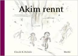 Cover_Dubois_Akimrennt