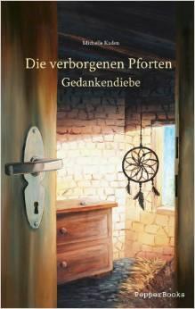 Cover_Kaden_Verborgene_Pforten2a