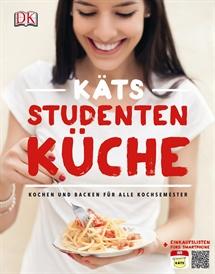 Cover_KätsStudentenküche