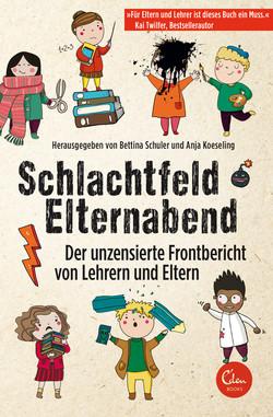 Cover_SchlachtfeldElternabend