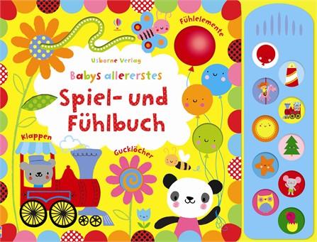 Cover_BabysallererstesSpielundFühlbuch