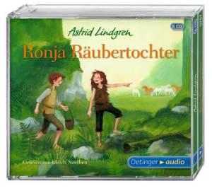 Cover_Hörbuch_RonjaRäubertochter