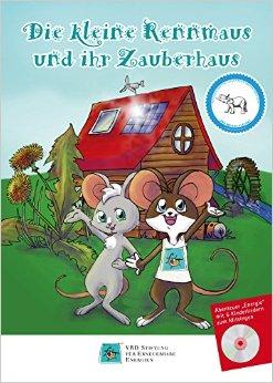 Cover_Kassulat_Rennmaus