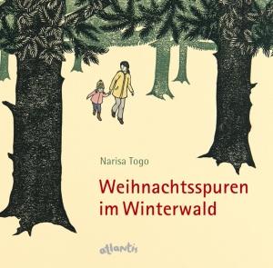 0676_Weihnachten im Wald_Cover_z.indd