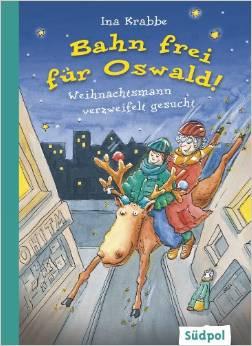 Cover_Krabbe_BahnfreifürOswald