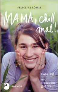 Cover_Römer_Mamachillmal