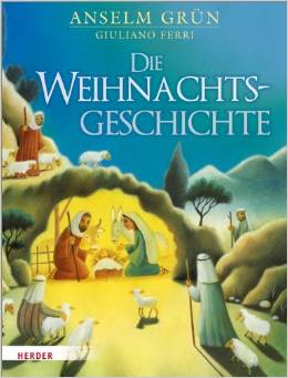 Cover_Grün_Weihnachtsgeschichte