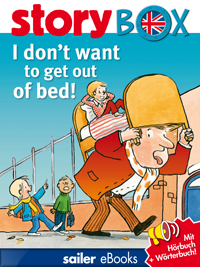 Cover_i_dont_want_to_get_out_of_bed